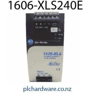 1606-XLS240E