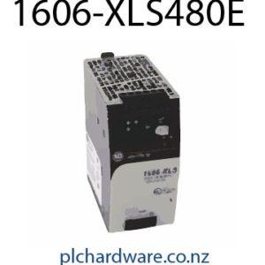 1606-XLS480E