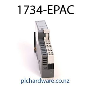 1734-EPAC