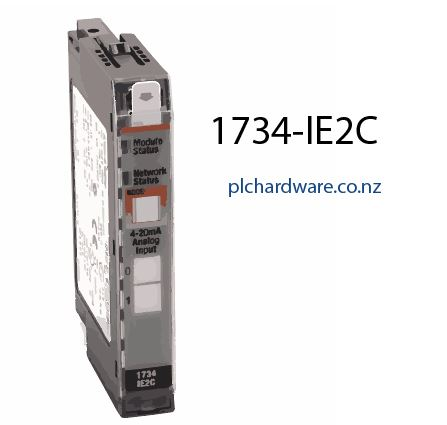 1734-IE2C