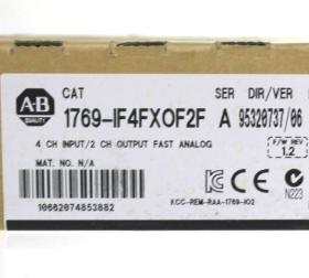 1769-IF4FXOF2F
